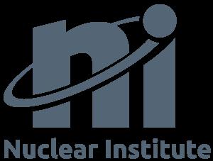 Nuclear Insitute Logo