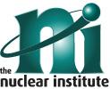 Nuclear Institute