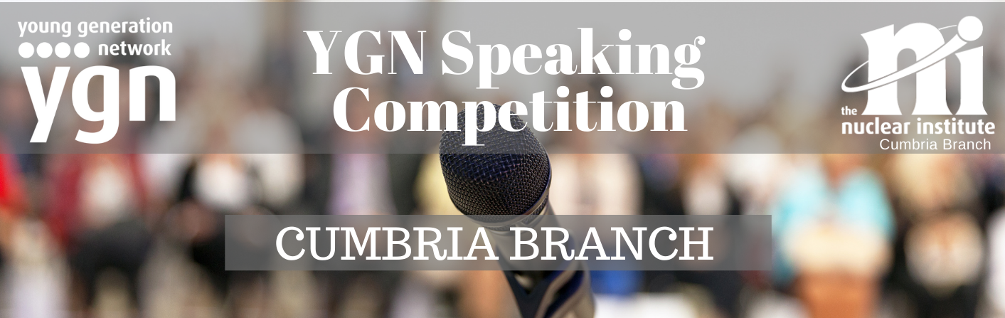 10 YGN Speaking Competition 2020 (1)