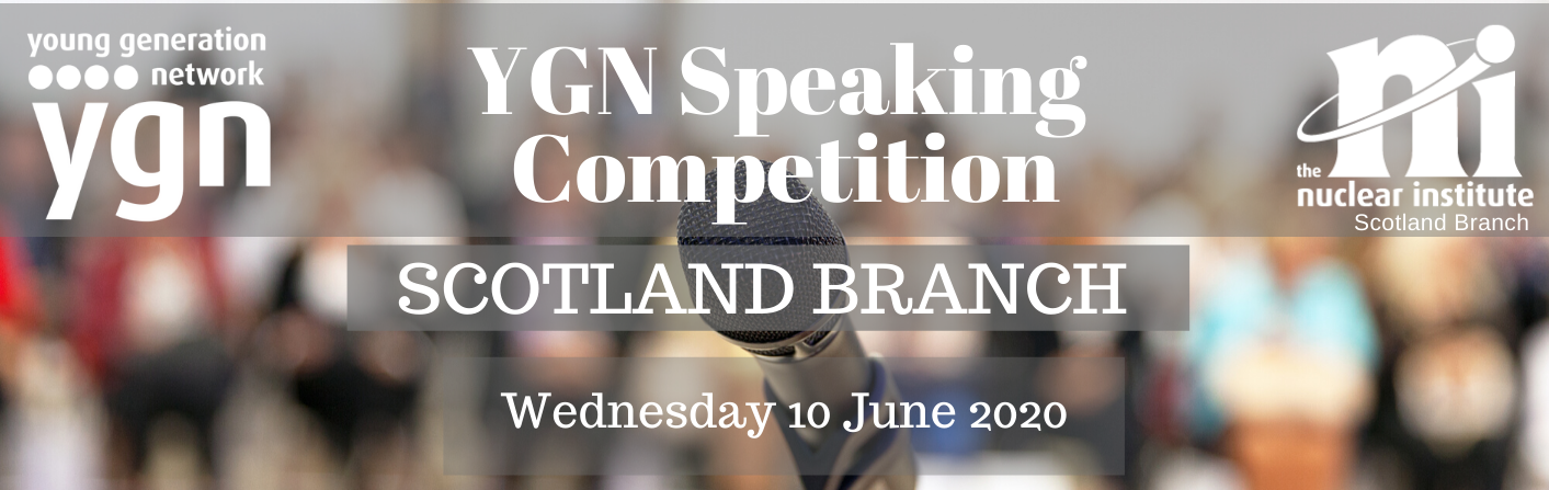 208 YGN Speaking Competition 2020