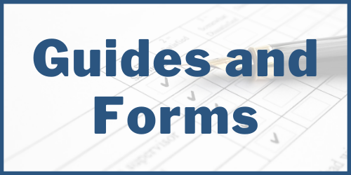 535 Guides and forms
