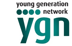 Young Generation Network Ygn