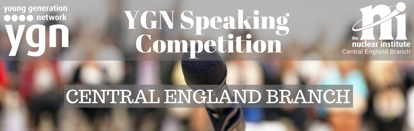 854 YGN Speaking Competition 2020 (1)