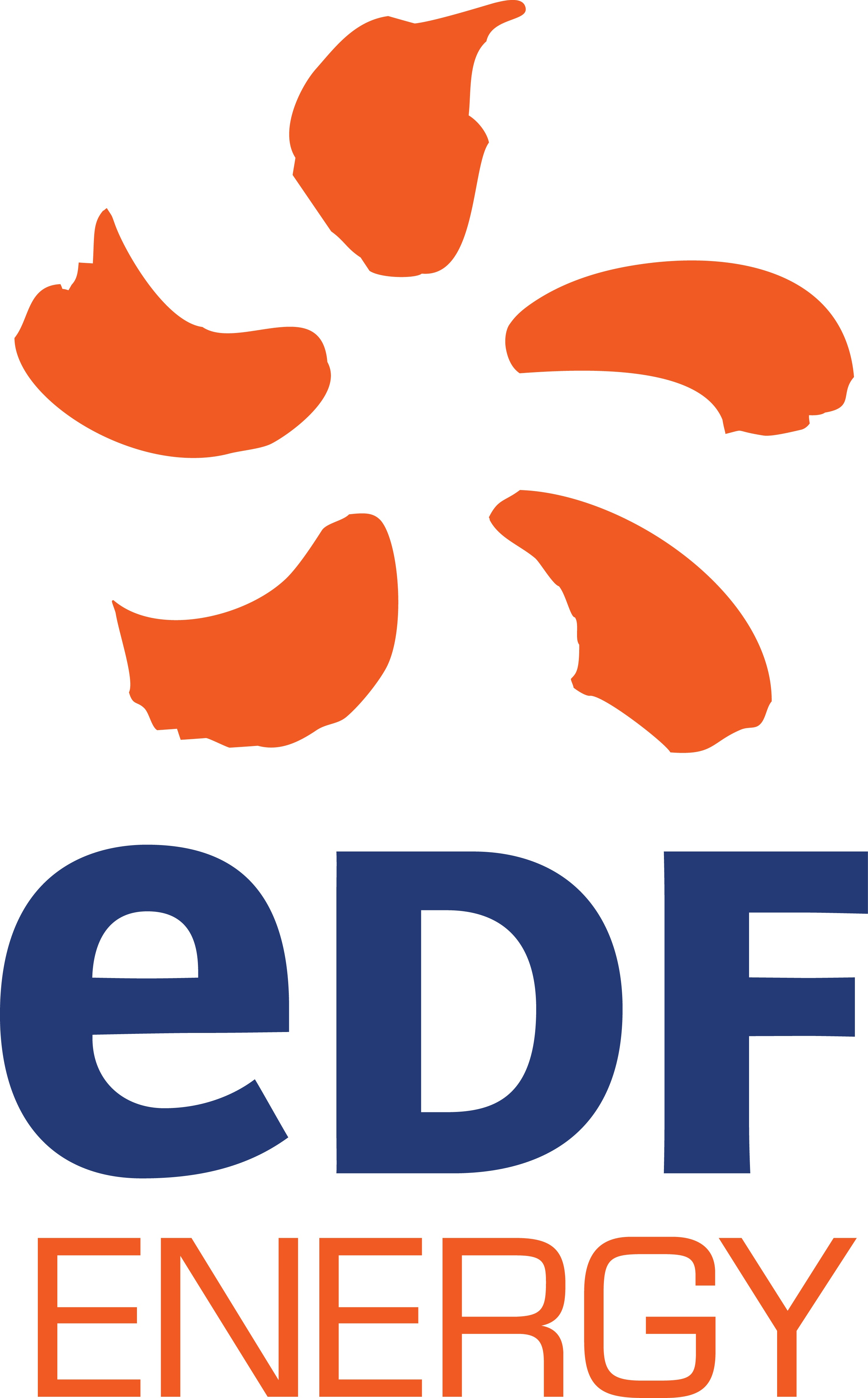 EDFenergy