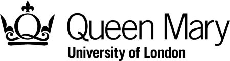 Queen Mary Univ