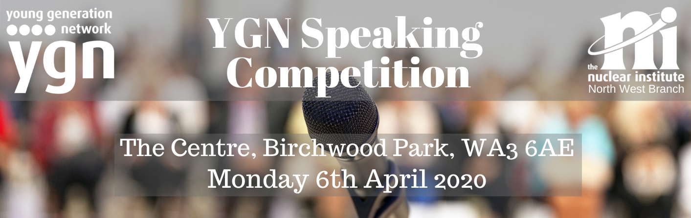 YGN Speaking Competition 2020 (1)