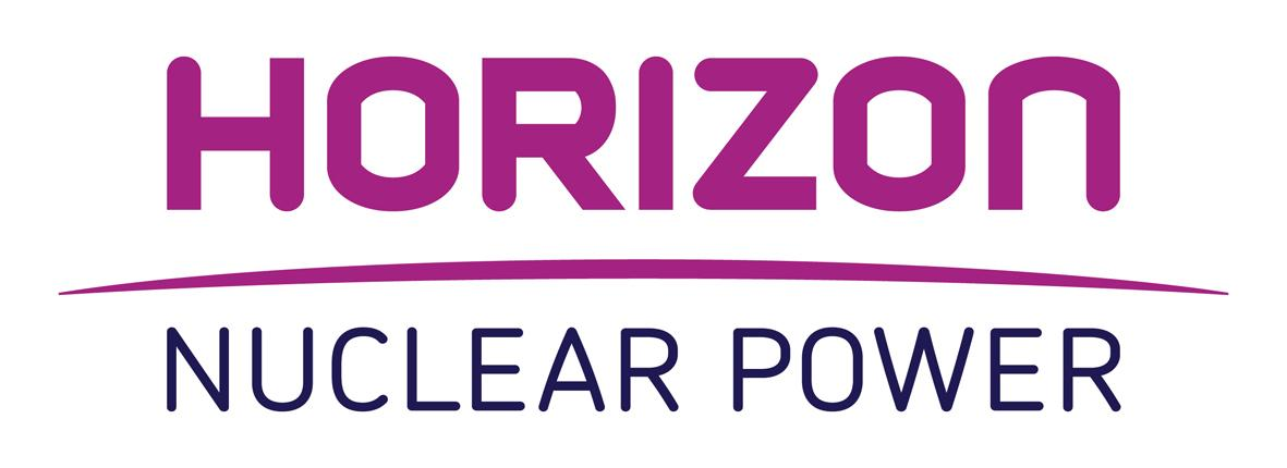 Horizon logo small