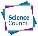 sciencecouncil logo rgb
