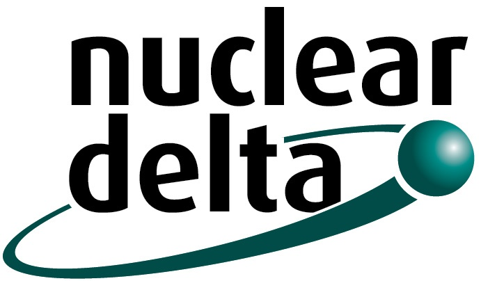 nuclear delta