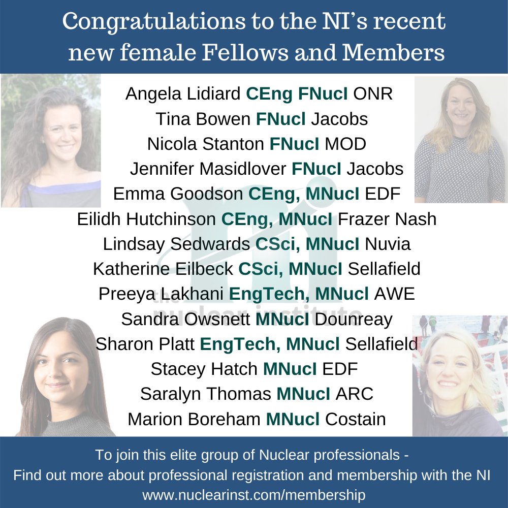NF Women Members and Fellows (2)