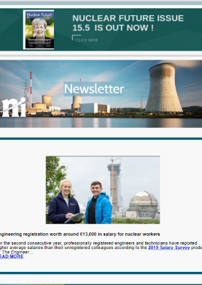 Newsletter September 2 3