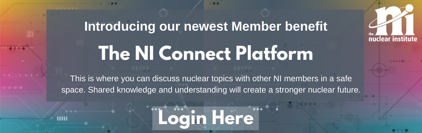 Sign in to NI Connect now