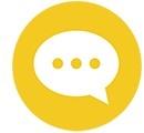 dialogue-icon
