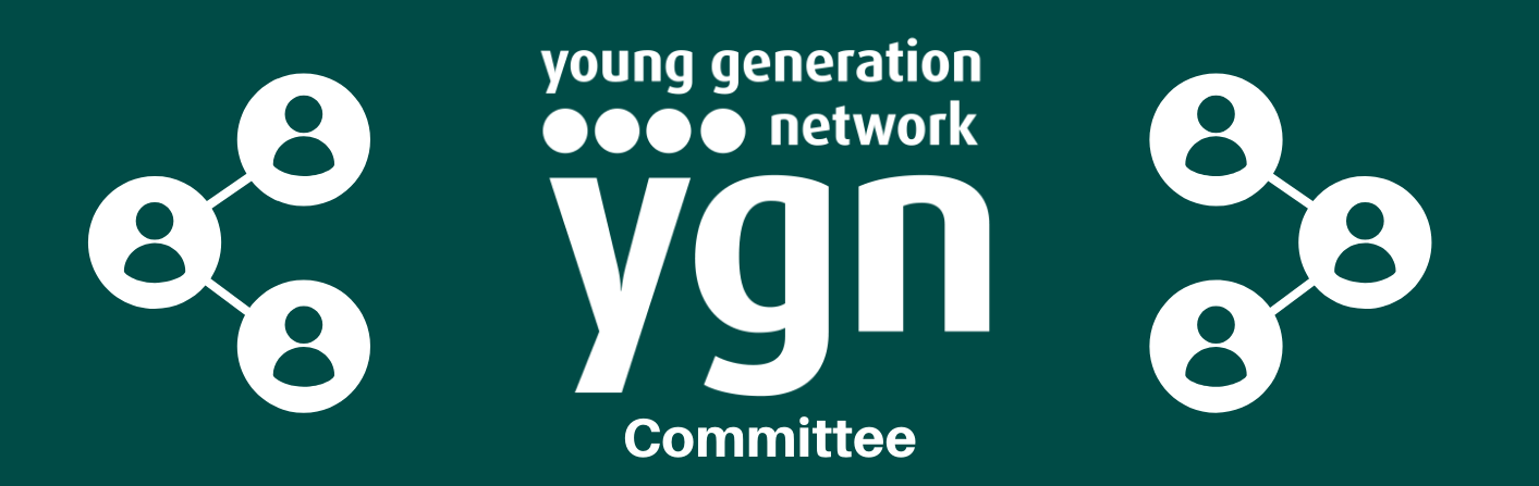 YGN committee (2)