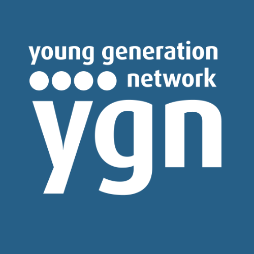 Nomination Open for the YGN Excellence Prize 2019